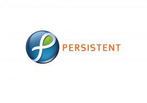 Persistent Systems: Key Partnership