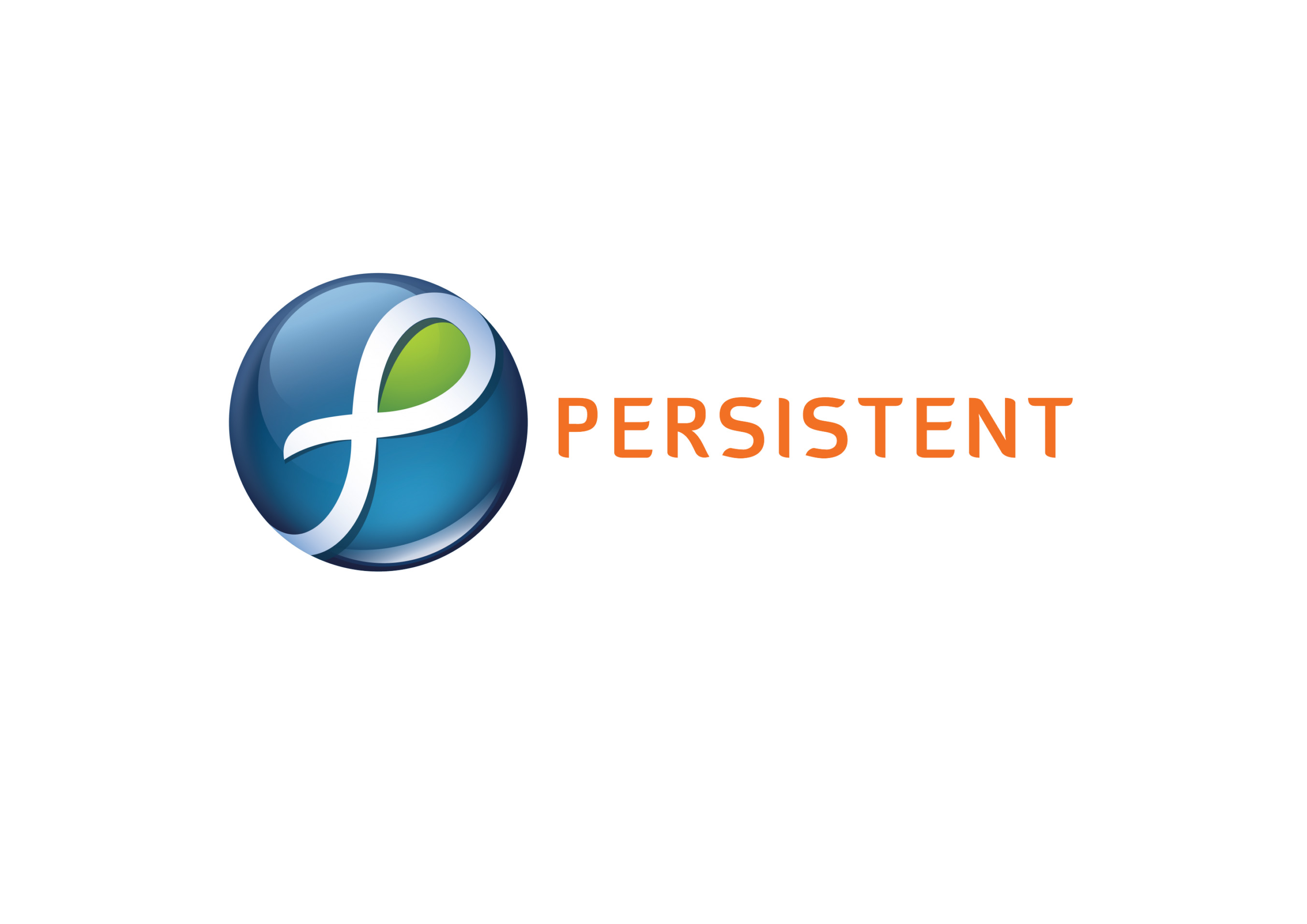 Persistent Systems: Key Partnership